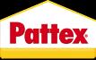PATEX LOGO