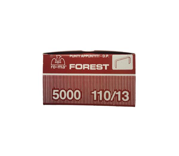 ΣΥΡΜΑΤΑ ΣΥΡΡΑΠΤΙΚΟΥ MAESTRI 110-13 FOREST