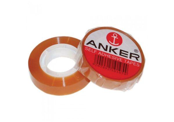 ΣΕΛΟΤΕΪΠ ANKER 15mm x 33mm