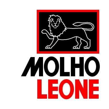 MOLHO LEONE LOGO