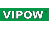 VIPOW LOGO